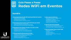 Clique na imagem para uma versão maior  Nome:         eBook-WiFi-Sumário.png Visualizações:34 Tamanho: 261,3 KB ID:      69066