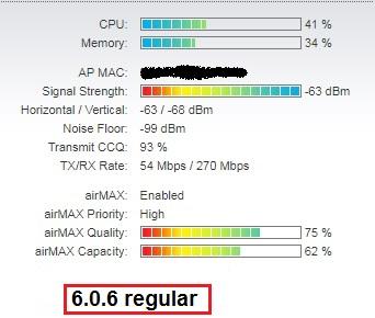 Clique na imagem para uma versão maior  Nome:         FIRM6.0.6jpg.jpg Visualizações:33 Tamanho: 31,7 KB ID:      69158
