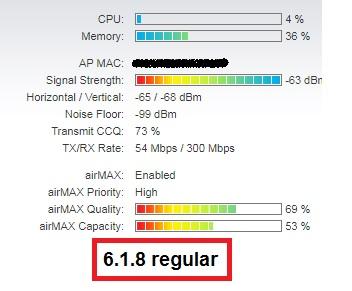 Clique na imagem para uma versão maior  Nome:         FIRM6.1.8regular.jpg Visualizações:34 Tamanho: 32,7 KB ID:      69159