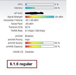 Clique na imagem para uma versão maior  Nome:         FIRM6.1.6regular.jpg Visualizações:42 Tamanho: 40,5 KB ID:      69165