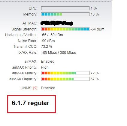 Clique na imagem para uma versão maior  Nome:         firm6.1.7regular.jpg Visualizações:30 Tamanho: 42,4 KB ID:      69166