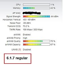 Clique na imagem para uma versão maior  Nome:         firm6.1.7regular.jpg Visualizações:46 Tamanho: 42,4 KB ID:      69166