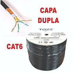 Clique na imagem para uma versão maior  Nome:         cabo-de-rede-cat-6-capa-dupla-blindado-305-metros-preto-tozz-D_NQ_NP_704157-MLB28091854887_09201.jpg Visualizações:38 Tamanho: 81,7 KB ID:      69195