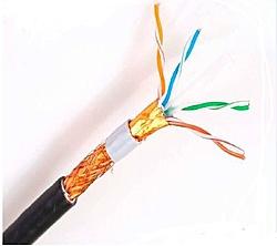 Clique na imagem para uma versão maior  Nome:         cabo-de-rede-cat-6-capa-dupla-blindado-305-metros-preto-tozz-D_NQ_NP_940106-MLB28091865380_09201.jpg Visualizações:33 Tamanho: 32,3 KB ID:      69196