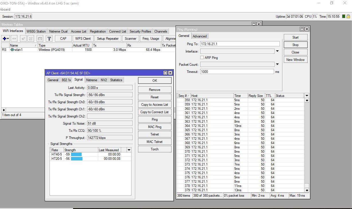 Clique na imagem para uma versão maior  Nome:         LHG 5 1.JPG Visualizações:10 Tamanho: 151,3 KB ID:      69203