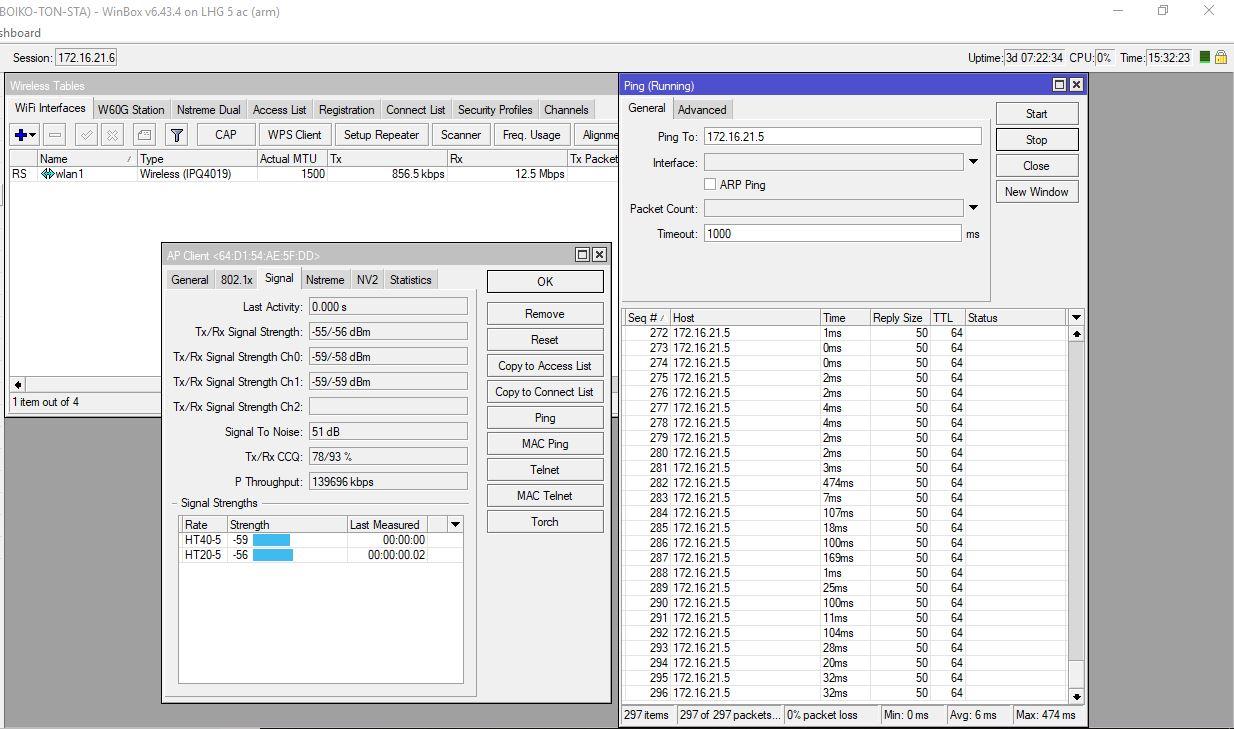 Clique na imagem para uma versão maior  Nome:         LHG 5 2.JPG Visualizações:7 Tamanho: 157,2 KB ID:      69204