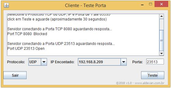 Clique na imagem para uma versão maior  Nome:         testeporta.png Visualizações:39 Tamanho: 9,7 KB ID:      69220