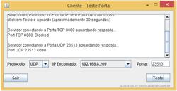 Clique na imagem para uma versão maior  Nome:         testeporta.png Visualizações:203 Tamanho: 9,7 KB ID:      69220