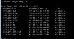 Clique na imagem para uma versão maior  Nome:         CMDips.png Visualizações:34 Tamanho: 14,0 KB ID:      69221
