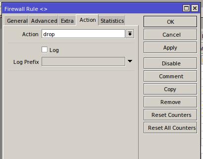 Clique na imagem para uma versão maior  Nome:         regra-04.png Visualizações:18 Tamanho: 13,0 KB ID:      69232