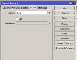 Clique na imagem para uma versão maior  Nome:         regra-04.png Visualizações:73 Tamanho: 13,0 KB ID:      69232