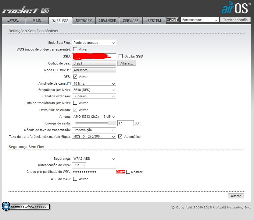 Clique na imagem para uma versão maior  Nome:         Wireless.png Visualizações:37 Tamanho: 53,9 KB ID:      69237