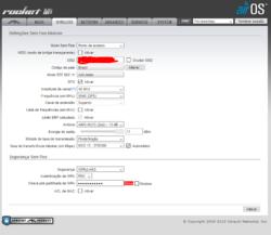 Clique na imagem para uma versão maior  Nome:         Wireless.png Visualizações:98 Tamanho: 53,9 KB ID:      69237