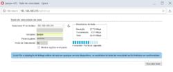 Clique na imagem para uma versão maior  Nome:         speedtest-APto-ST.png Visualizações:62 Tamanho: 20,1 KB ID:      69241