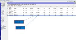 Clique na imagem para uma versão maior  Nome:         interface 1.png Visualizações:28 Tamanho: 229,7 KB ID:      69255