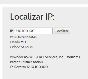 Clique na imagem para uma versão maior  Nome:         ip.PNG Visualizações:13 Tamanho: 14,0 KB ID:      69309
