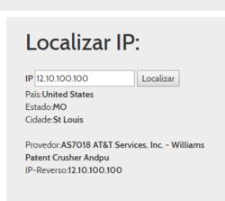 Clique na imagem para uma versão maior  Nome:         ip.PNG Visualizações:29 Tamanho: 14,0 KB ID:      69309