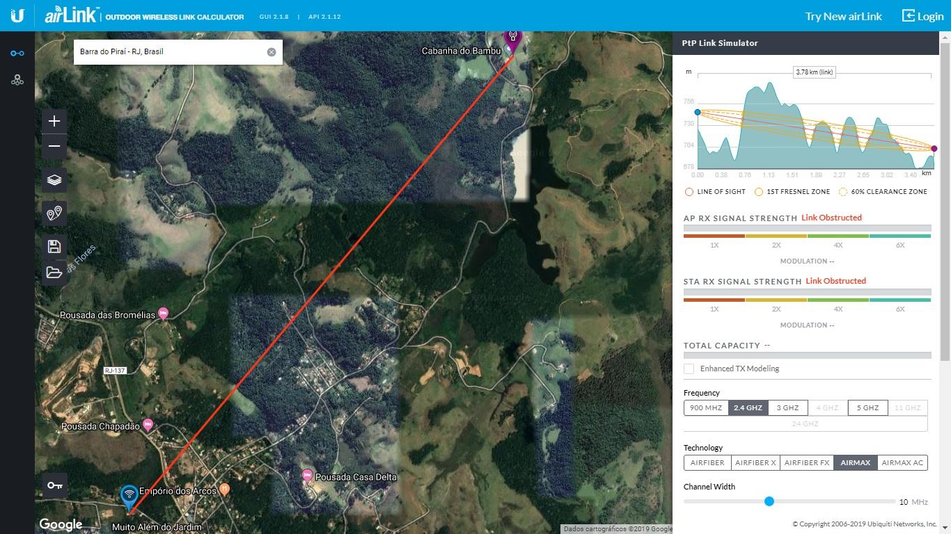 Clique na imagem para uma versão maior  Nome:         airlink.jpg Visualizações:27 Tamanho: 382,5 KB ID:      69314