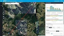 Clique na imagem para uma versão maior  Nome:         airlink.jpg Visualizações:68 Tamanho: 382,5 KB ID:      69314