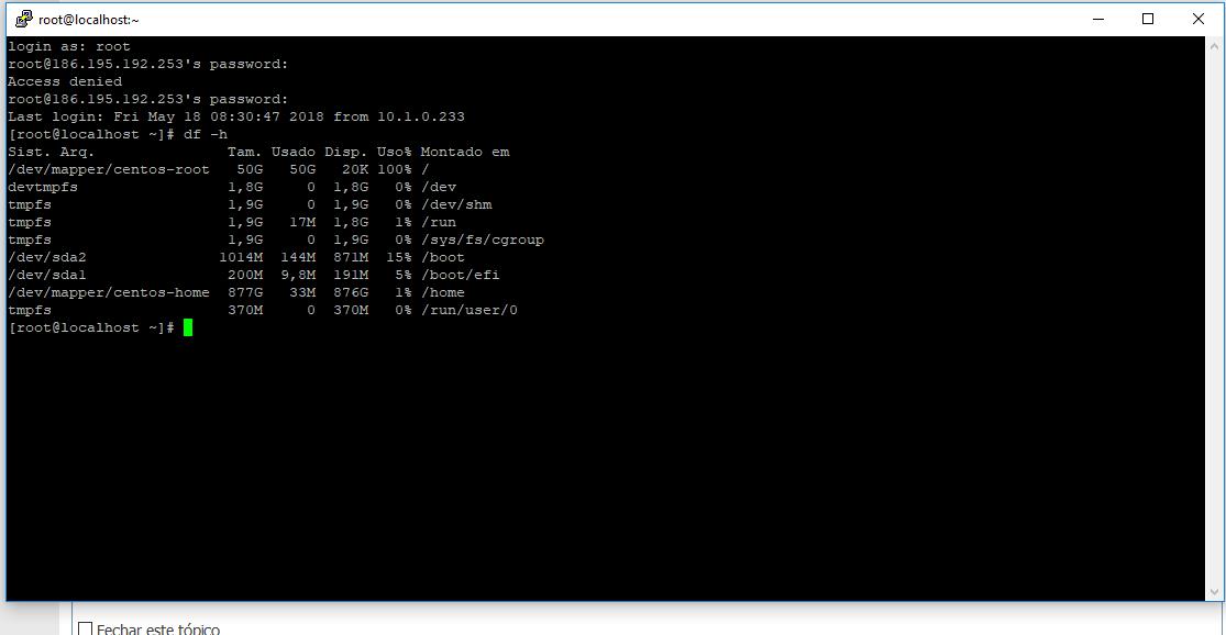 Clique na imagem para uma versão maior  Nome:         zabbix.PNG Visualizações:17 Tamanho: 25,7 KB ID:      69317