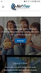 Clique na imagem para uma versão maior  Nome:         Screenshot_20190114-163846_Chrome.jpeg Visualizações:158 Tamanho: 58,4 KB ID:      69333