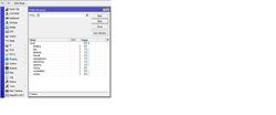 Clique na imagem para uma versão maior  Nome:         underlinux.png Visualizações:66 Tamanho: 41,3 KB ID:      69368