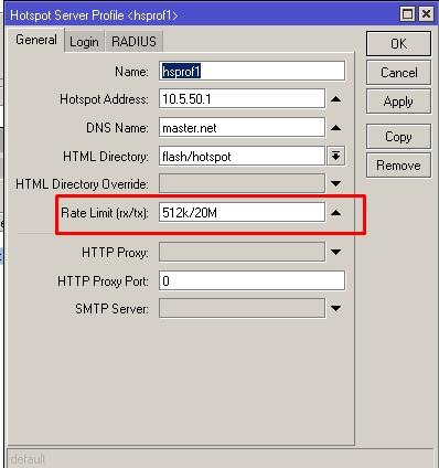 Clique na imagem para uma versão maior  Nome:         Screenshot_8.jpg Visualizações:13 Tamanho: 72,5 KB ID:      69398