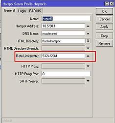Clique na imagem para uma versão maior  Nome:         Screenshot_8.jpg Visualizações:14 Tamanho: 72,5 KB ID:      69398