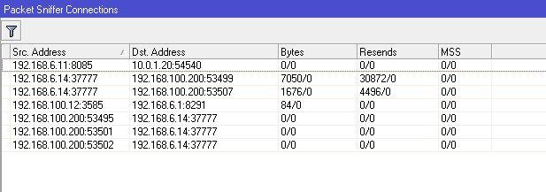 Clique na imagem para uma versão maior  Nome:         Conexoes.jpg Visualizações:7 Tamanho: 34,0 KB ID:      69408