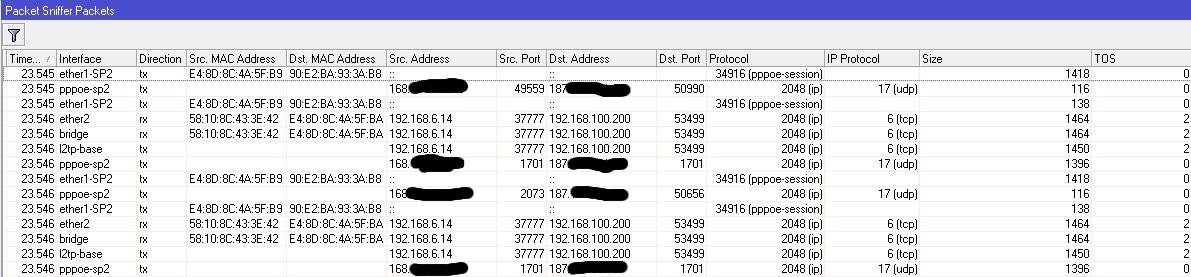 Clique na imagem para uma versão maior  Nome:         Pacotes.jpg Visualizações:14 Tamanho: 107,5 KB ID:      69409