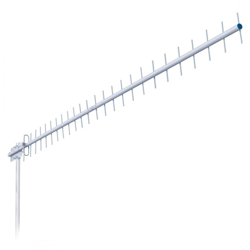 Clique na imagem para uma versão maior  Nome:         antena-externa-celular-cf-720-4g-1.jpg Visualizações:0 Tamanho: 26,5 KB ID:      69415