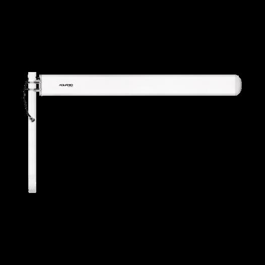 Clique na imagem para uma versão maior  Nome:         CF-1817-526x526.png Visualizações:6 Tamanho: 23,3 KB ID:      69416