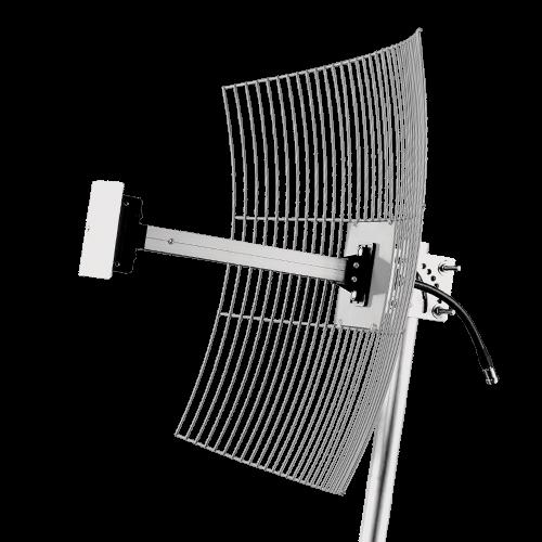 Clique na imagem para uma versão maior  Nome:         antena-parabola-grade-2420-aquario-1__40941_zoom.png Visualizações:0 Tamanho: 978,7 KB ID:      69417