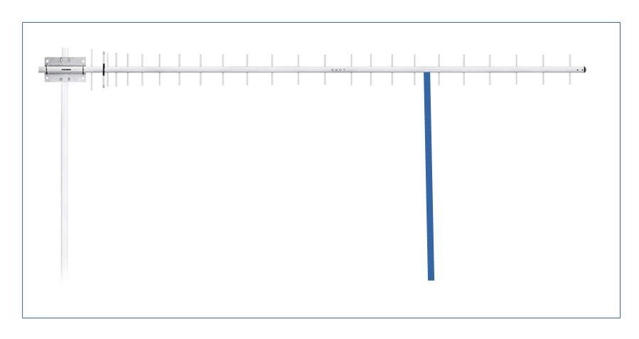 Clique na imagem para uma versão maior  Nome:         antena-lte.jpg Visualizações:3 Tamanho: 26,0 KB ID:      69484