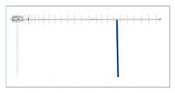 Clique na imagem para uma versão maior  Nome:         antena-lte.jpg Visualizações:10 Tamanho: 26,0 KB ID:      69484