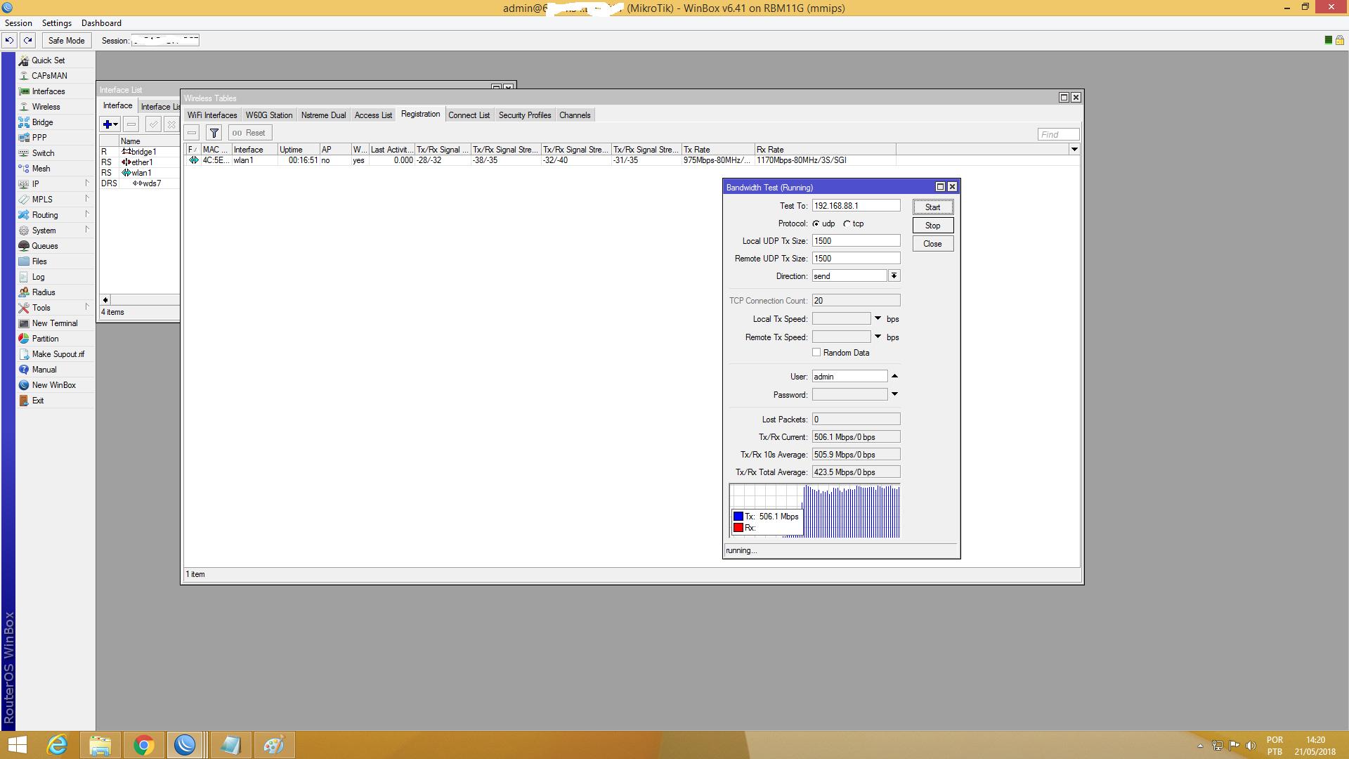 Clique na imagem para uma versão maior  Nome:         teste1.png Visualizações:15 Tamanho: 199,9 KB ID:      69550