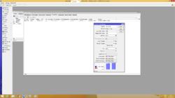 Clique na imagem para uma versão maior  Nome:         teste1.png Visualizações:28 Tamanho: 199,9 KB ID:      69550