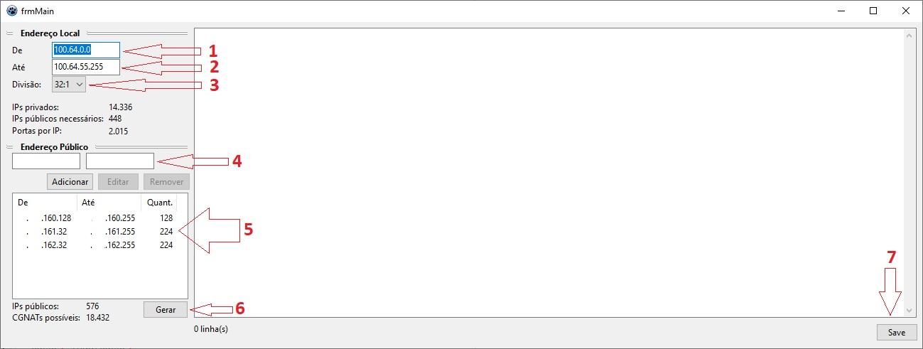 Clique na imagem para uma versão maior  Nome:         cgnat_rules.jpg Visualizações:18 Tamanho: 75,9 KB ID:      69573