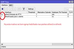 Clique na imagem para uma versão maior  Nome:         igmp-proxy.png Visualizações:72 Tamanho: 10,4 KB ID:      69591