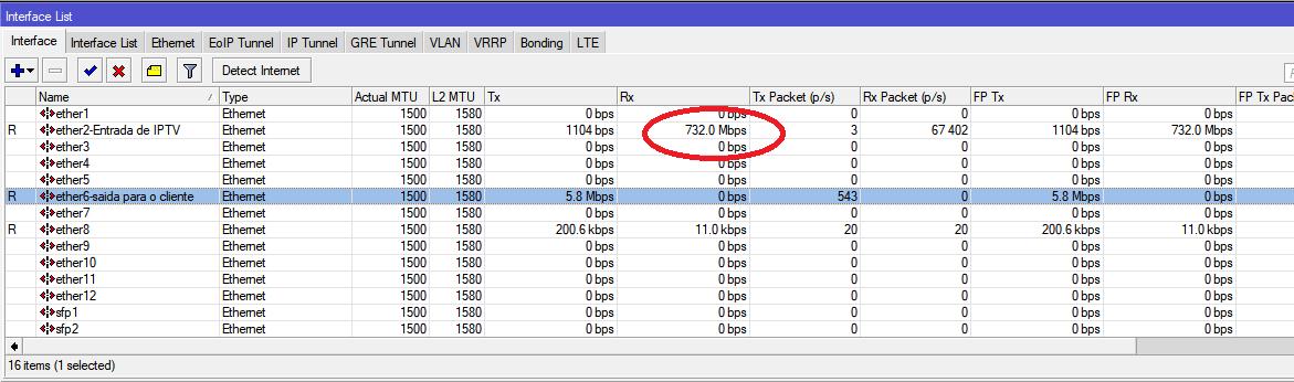 Clique na imagem para uma versão maior  Nome:         interface-list.png Visualizações:7 Tamanho: 27,4 KB ID:      69592