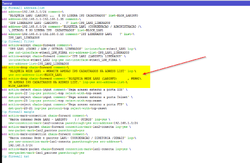 Clique na imagem para uma versão maior  Nome:         2019-06-23 18_50_45-attachment.php (1205×667).png Visualizações:17 Tamanho: 175,0 KB ID:      69678