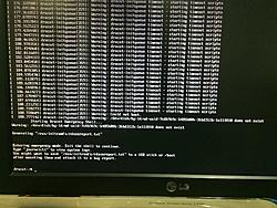 Clique na imagem para uma versão maior  Nome:         Erro.jpg Visualizações:25 Tamanho: 2,06 MB ID:      69692