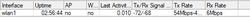 Clique na imagem para uma versão maior  Nome:         Wireless Tables.png Visualizações:16 Tamanho: 3,0 KB ID:      69730