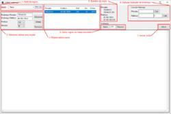 Clique na imagem para uma versão maior  Nome:         bitmap.png Visualizações:104 Tamanho: 45,9 KB ID:      69736