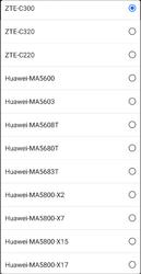 Clique na imagem para uma versão maior  Nome:         Screenshot_20190810-123527~2.png Visualizações:21 Tamanho: 128,4 KB ID:      69747