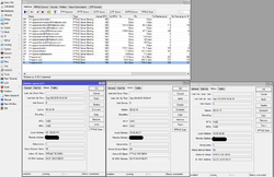 Clique na imagem para uma versão maior  Nome:         mk.png Visualizações:106 Tamanho: 105,1 KB ID:      69791