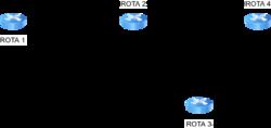 Clique na imagem para uma versão maior  Nome:         FORUM.png Visualizações:58 Tamanho: 35,8 KB ID:      69794