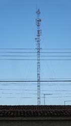 Clique na imagem para uma versão maior  Nome:         torre1.jpg Visualizações:14 Tamanho: 517,9 KB ID:      69846