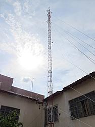 Clique na imagem para uma versão maior  Nome:         torre3.jpg Visualizações:10 Tamanho: 1,84 MB ID:      69847