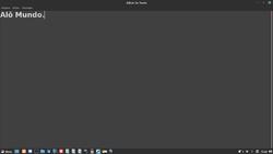 Clique na imagem para uma versão maior  Nome:         w9o7n42.png Visualizações:7 Tamanho: 29,0 KB ID:      69864